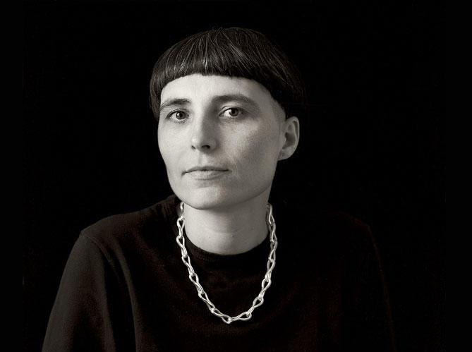 les 5 femmes designers du moment image_2 - Decorateur D Interieur Connu