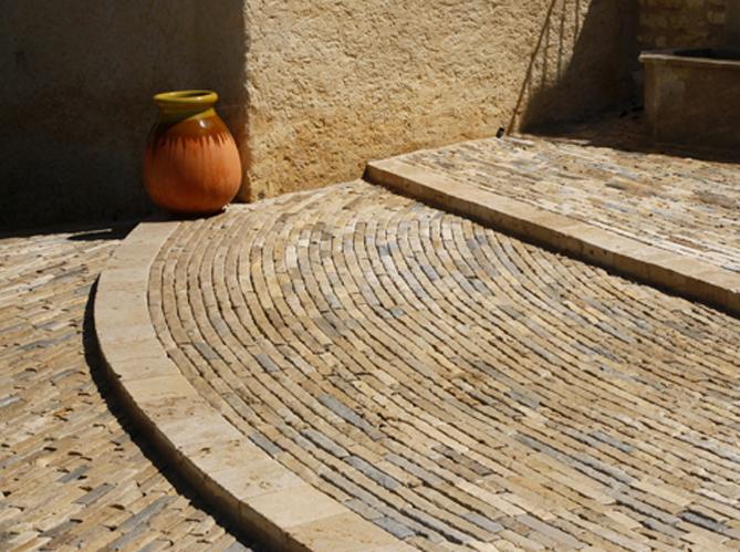 Design bassin baignade audenge tourcoing 2223 tourcoing volley palmares altereos tourcoing - Deco jardin de invierno perpignan ...