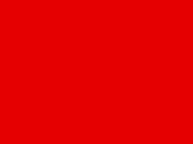 Les couleurs pour un style arty (image_2)