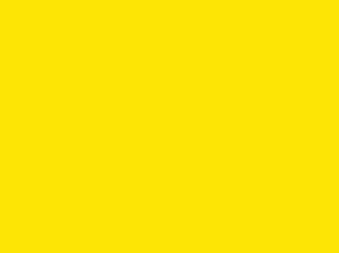Les couleurs pour un style arty (image_3)
