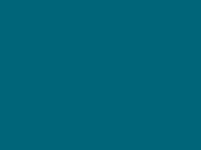 Les couleurs pour un style arty (image_4)