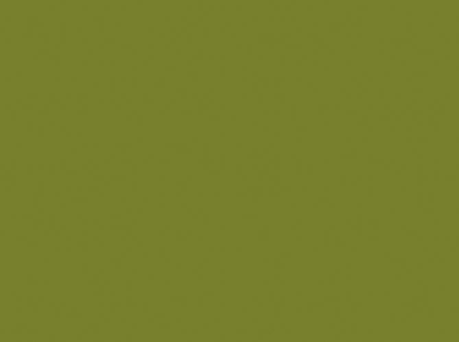 Les couleurs pour un style campagne moderne (image_3)