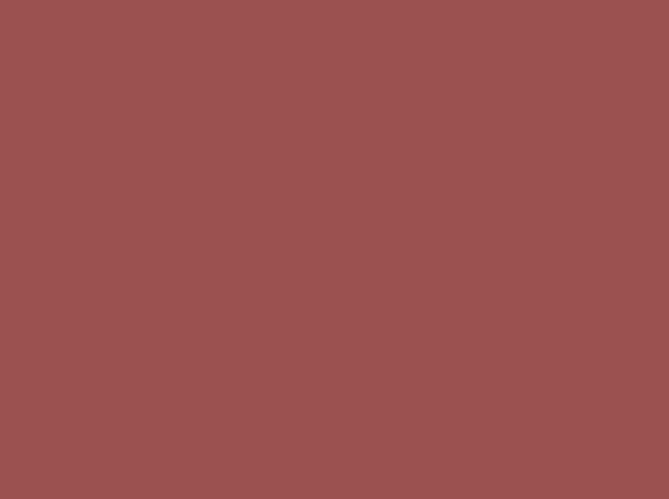 Les couleurs pour un style campagne moderne (image_4)