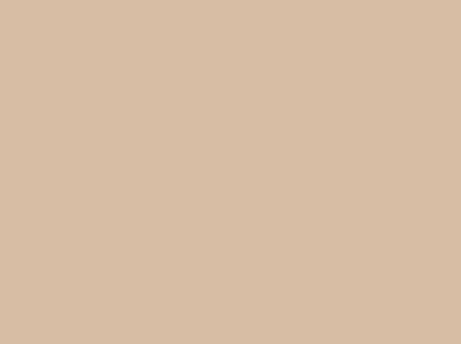 Les couleurs pour un style classique romantique (image_2)