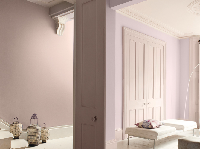 Les couleurs pour un style classique romantique (image_3)