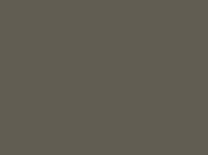 Les couleurs pour un style industriel (image_2)