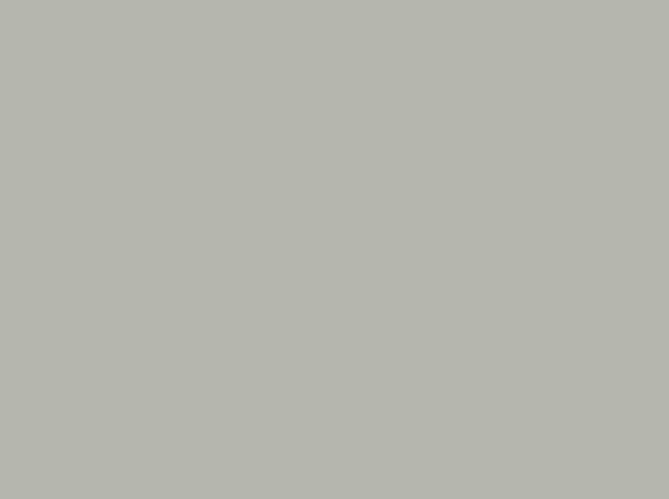 couleur peinture industrielle avec des id es int ressantes pour la conception de. Black Bedroom Furniture Sets. Home Design Ideas