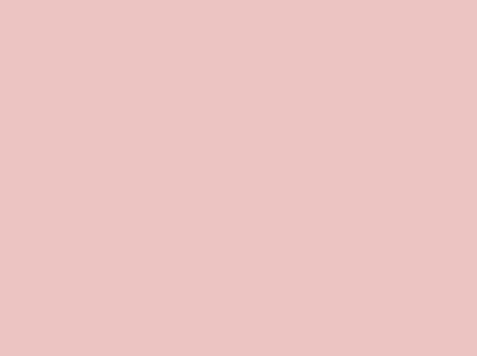 Les couleurs pour un style scandinave image