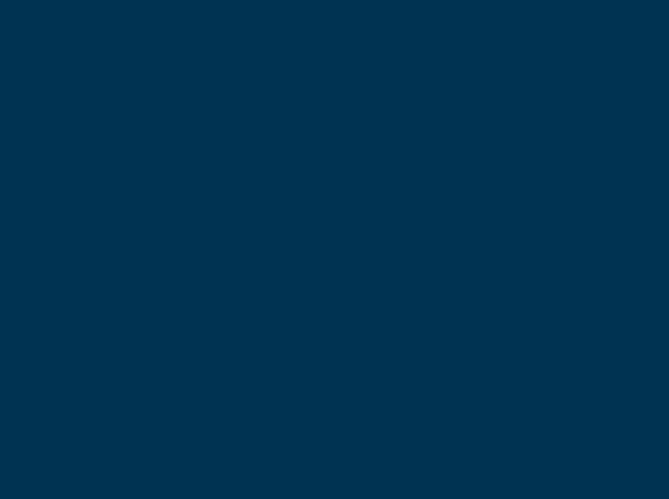 Les couleurs pour un style scandinave (image_4)
