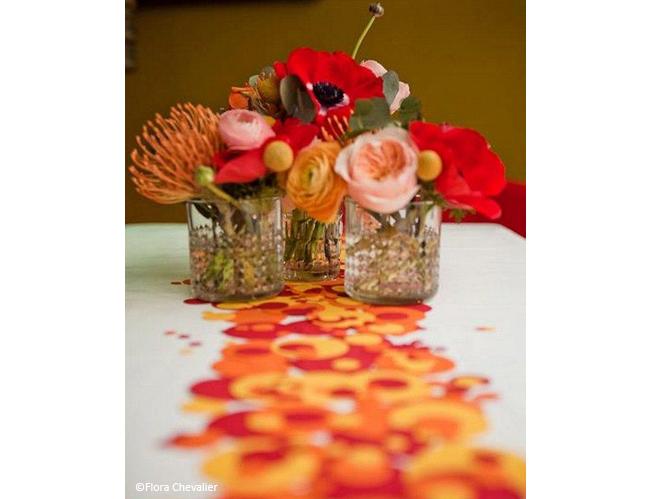 les fleurs image - Magasin De Decoration De Mariage Pas Cher .