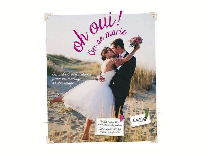 Les livres de mariage image