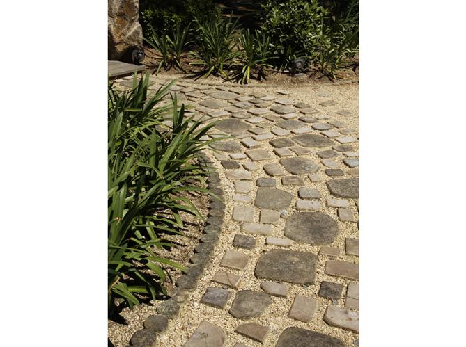 Quel sol pour le jardin elle d coration - Faire une raclette originale ...