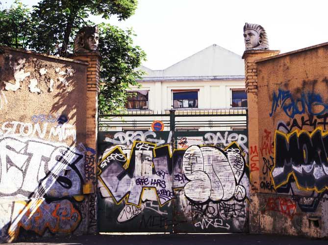 Les Puces de Saint-Ouen : un lieu stratégique (image_3)