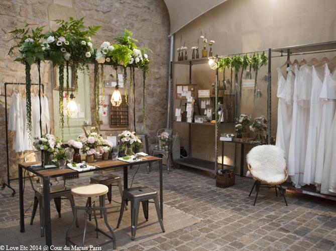 Les Salons du mariage image