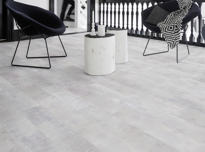 Parquet Effet Beton Cir. Affordable Parquet Effet Beton Cir With