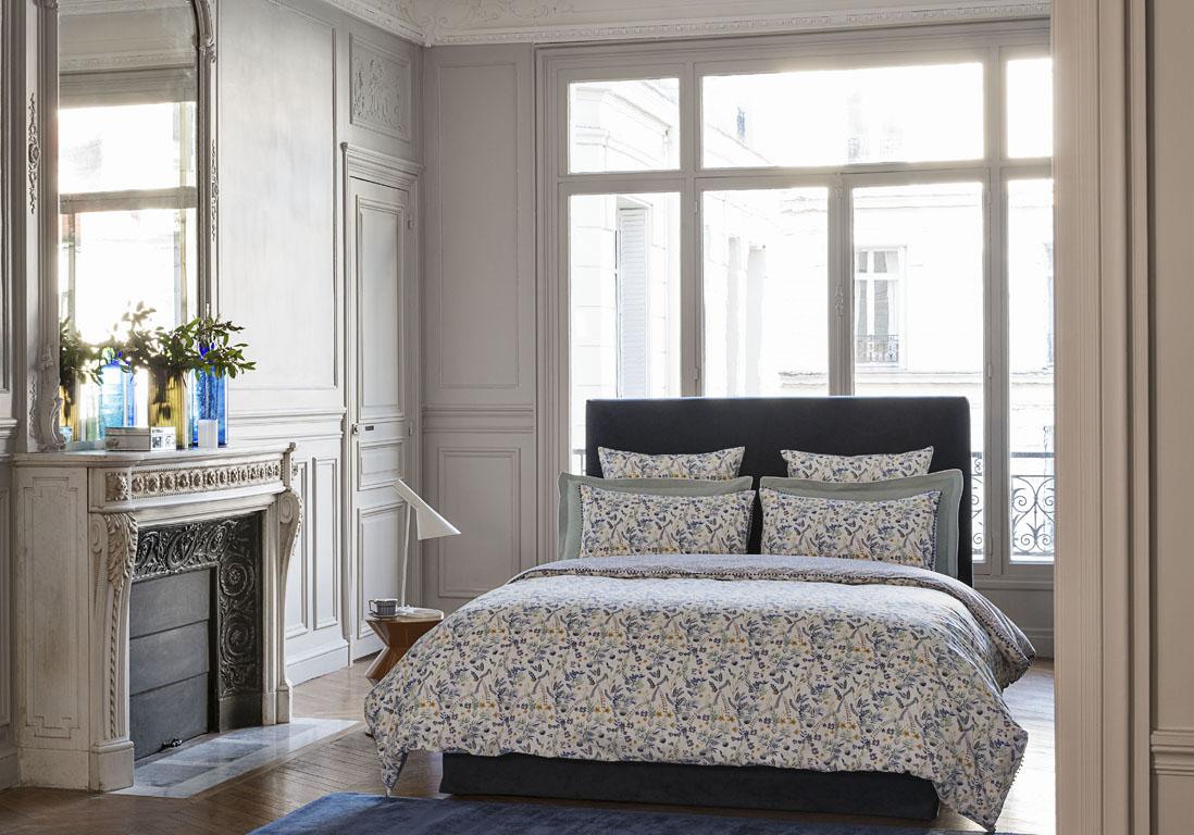 nos astuces tr232s simples pour transformer votre chambre en
