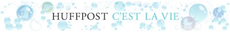 Logo HuffPost CLV