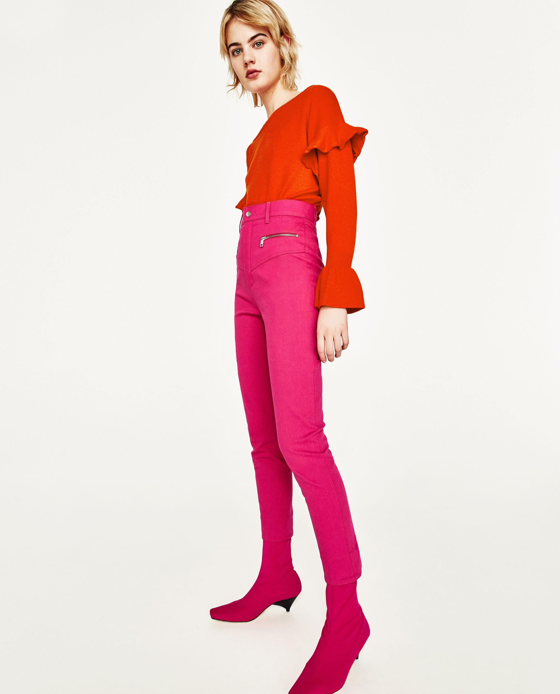 Look Zara.jpg