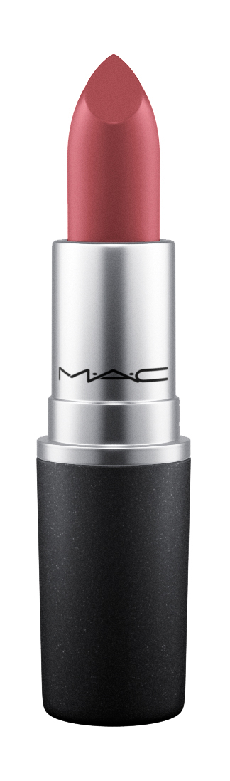 MAC Caitlyn Jenner.jpg