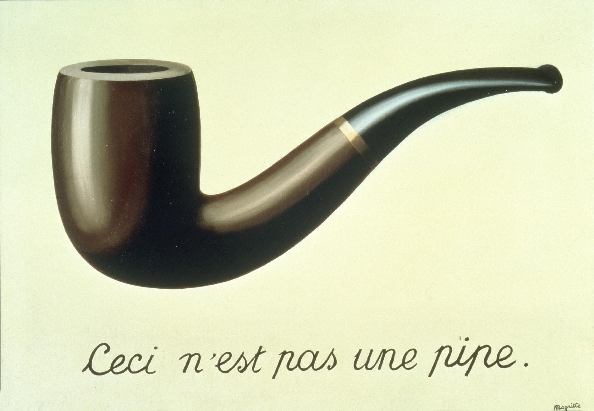 Magritte_La_Trahison_des_ima