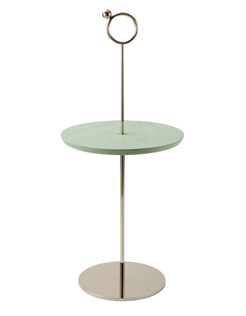 Maison Dada table appoint