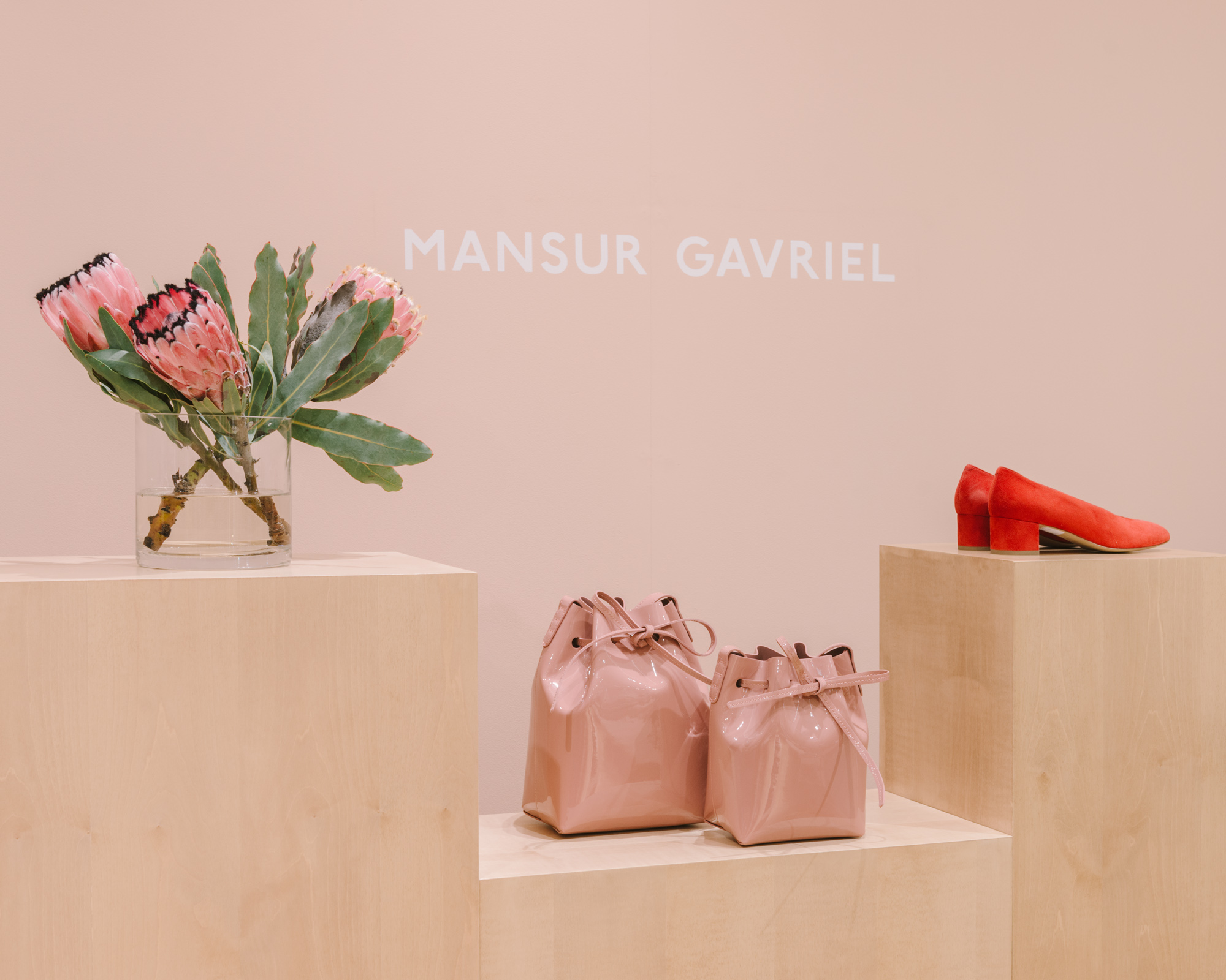 MansurGavriel_LeBonMarche_pop-up_06