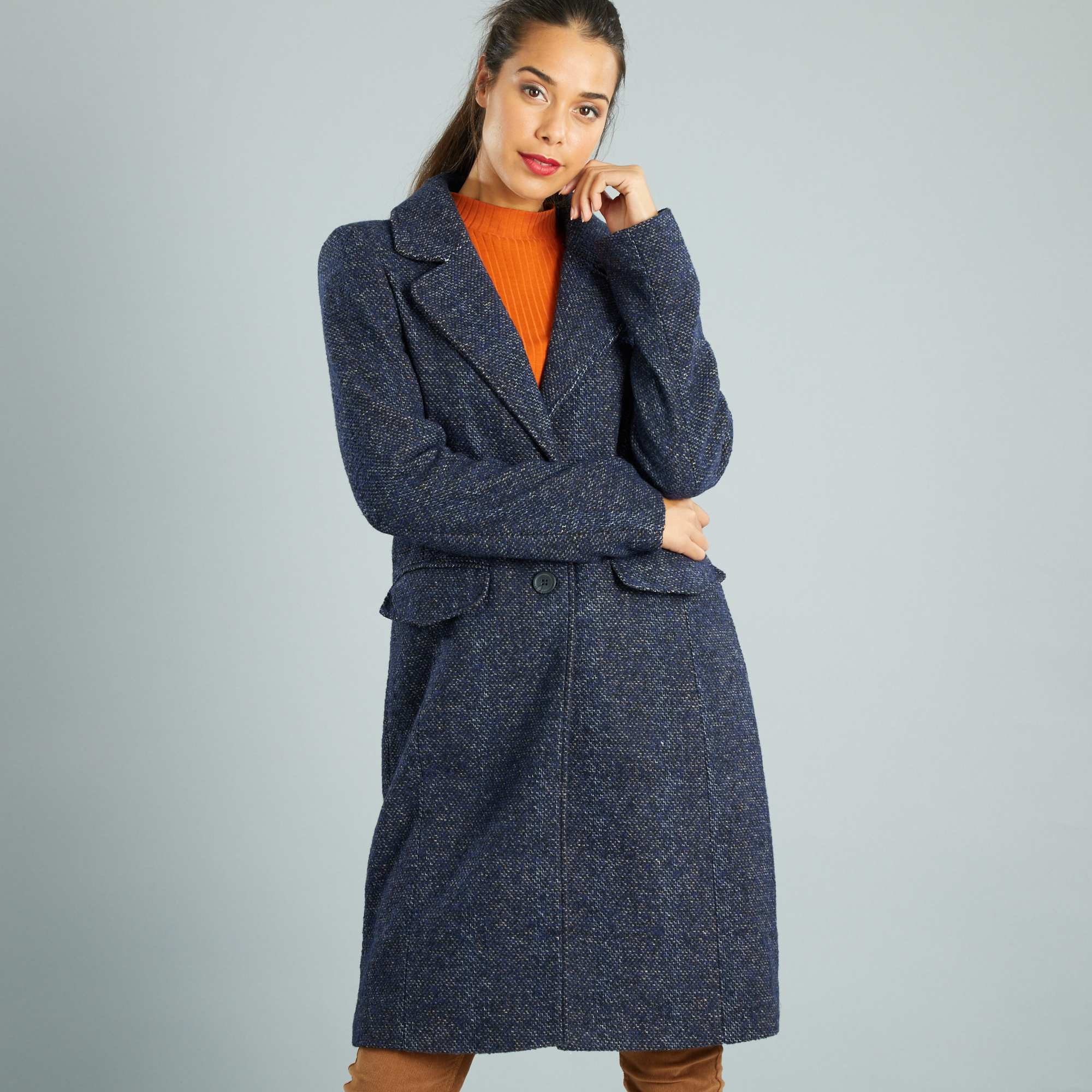 manteau-long-esprit-drap-de-laine-bleu-chine-femme-vq458_2_zc1