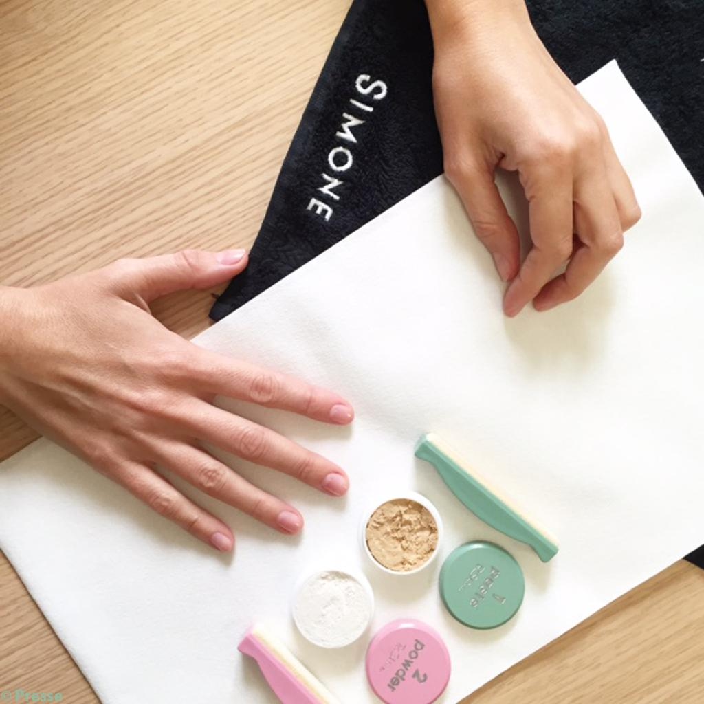 Manucure japonaise : tout savoir sur la la détox des