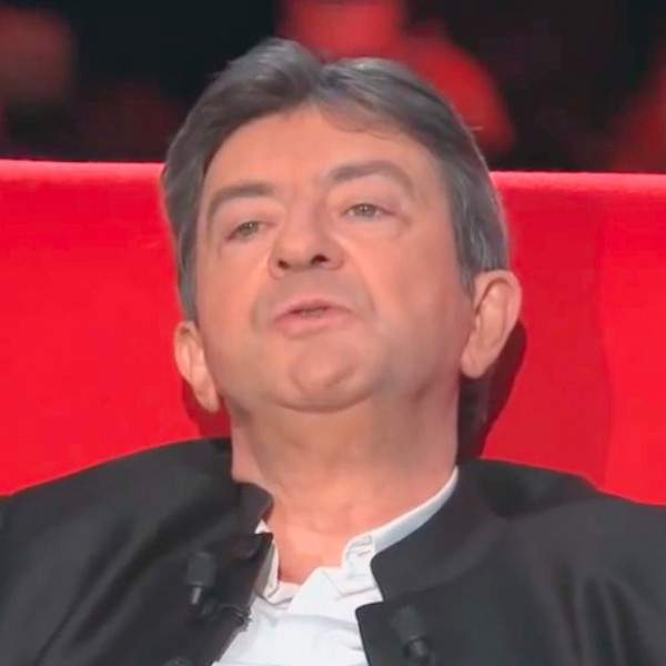 melenchon_capture-youtube(France-3)