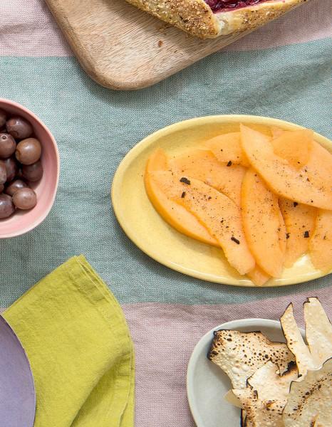 Melon-au-sel-de-vanille
