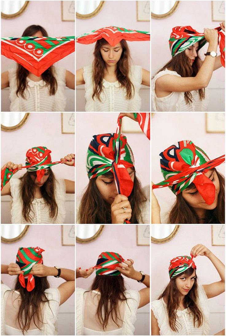 Préférence mentootlet.blogspot.com-turban.jpg UL62
