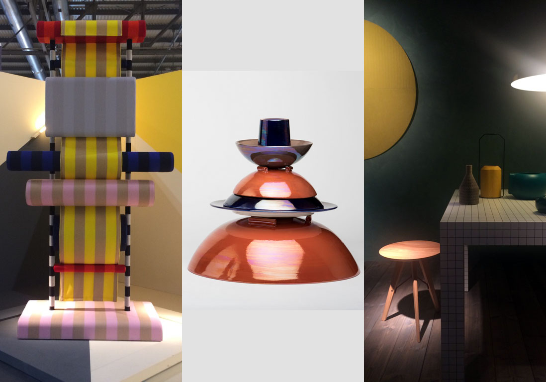 meuble-design-influence-memphis-italie