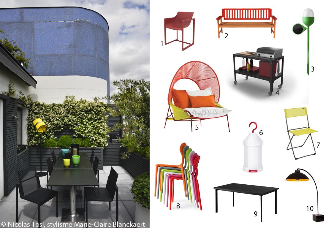 meubles-objets-terrasse-en-ville