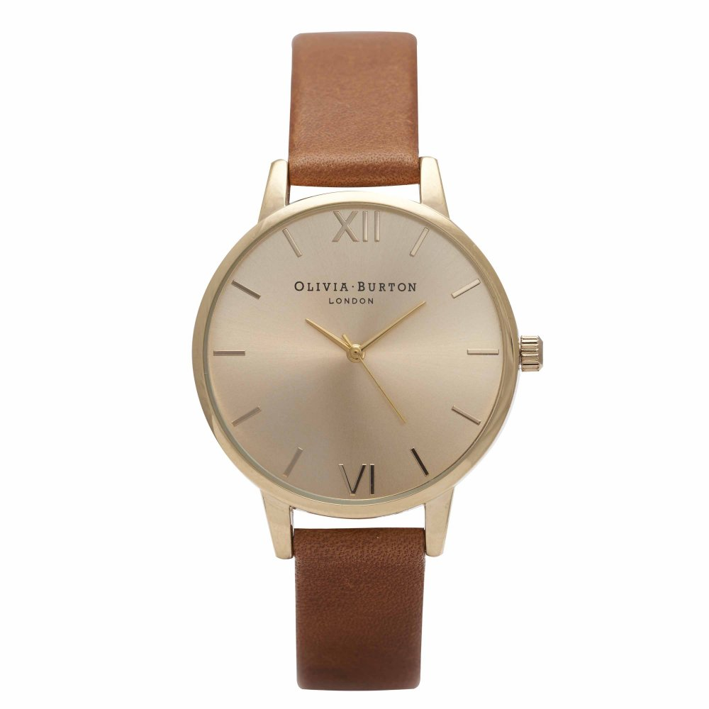midi-dial-tan-and-gold-p16-75_zoom