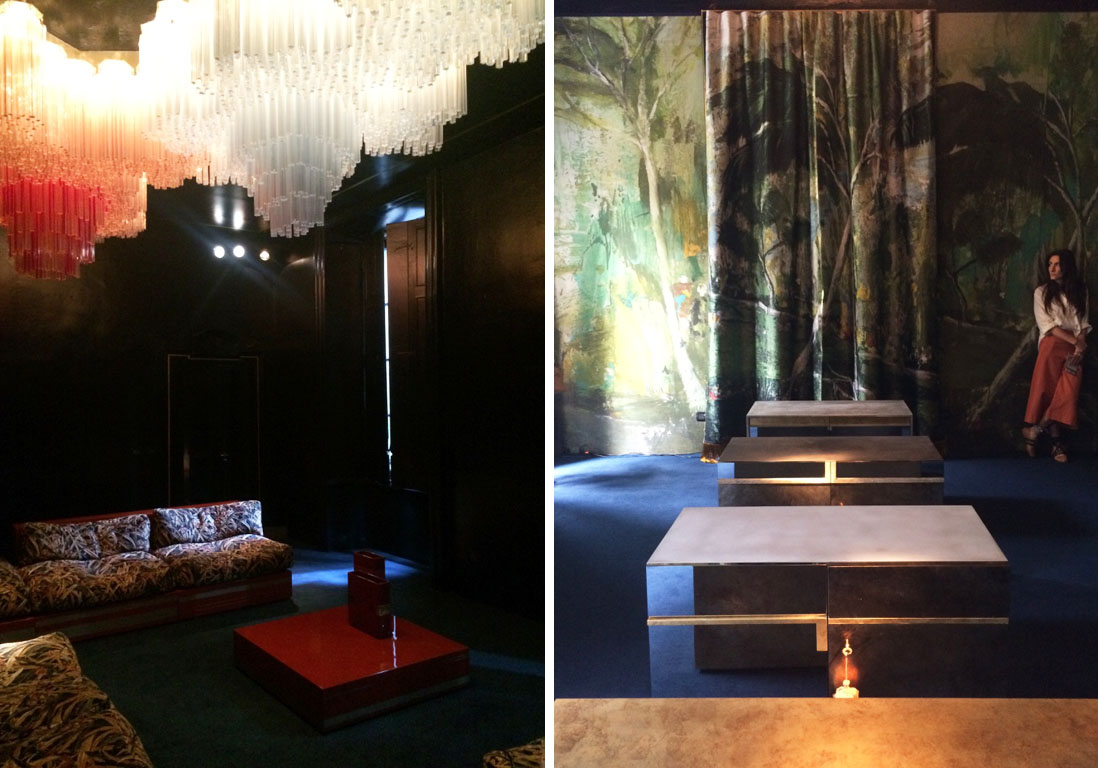 milan-2016-appartement-dimore-studio