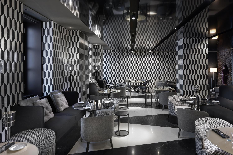 milan mandarin oriental MOMLN Mandarin Bar Bistro Area.jpg