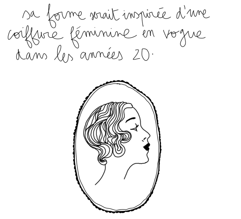 montblanc_2