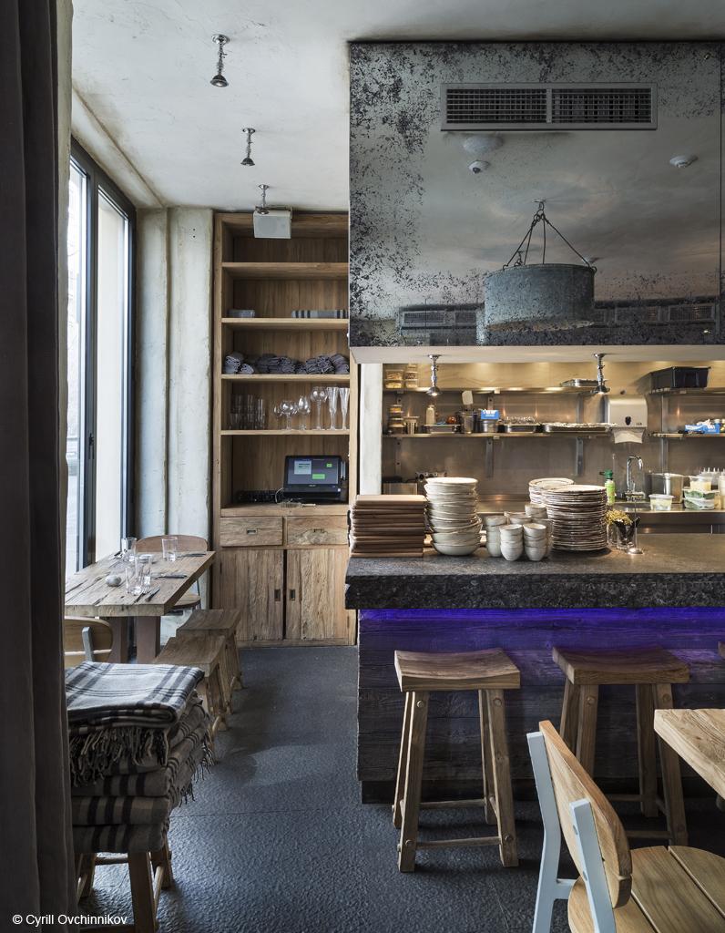 moscou restaurant pinch.jpg
