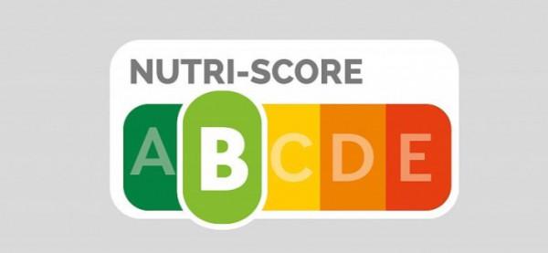 Nutri-Score-produits-alimentaires