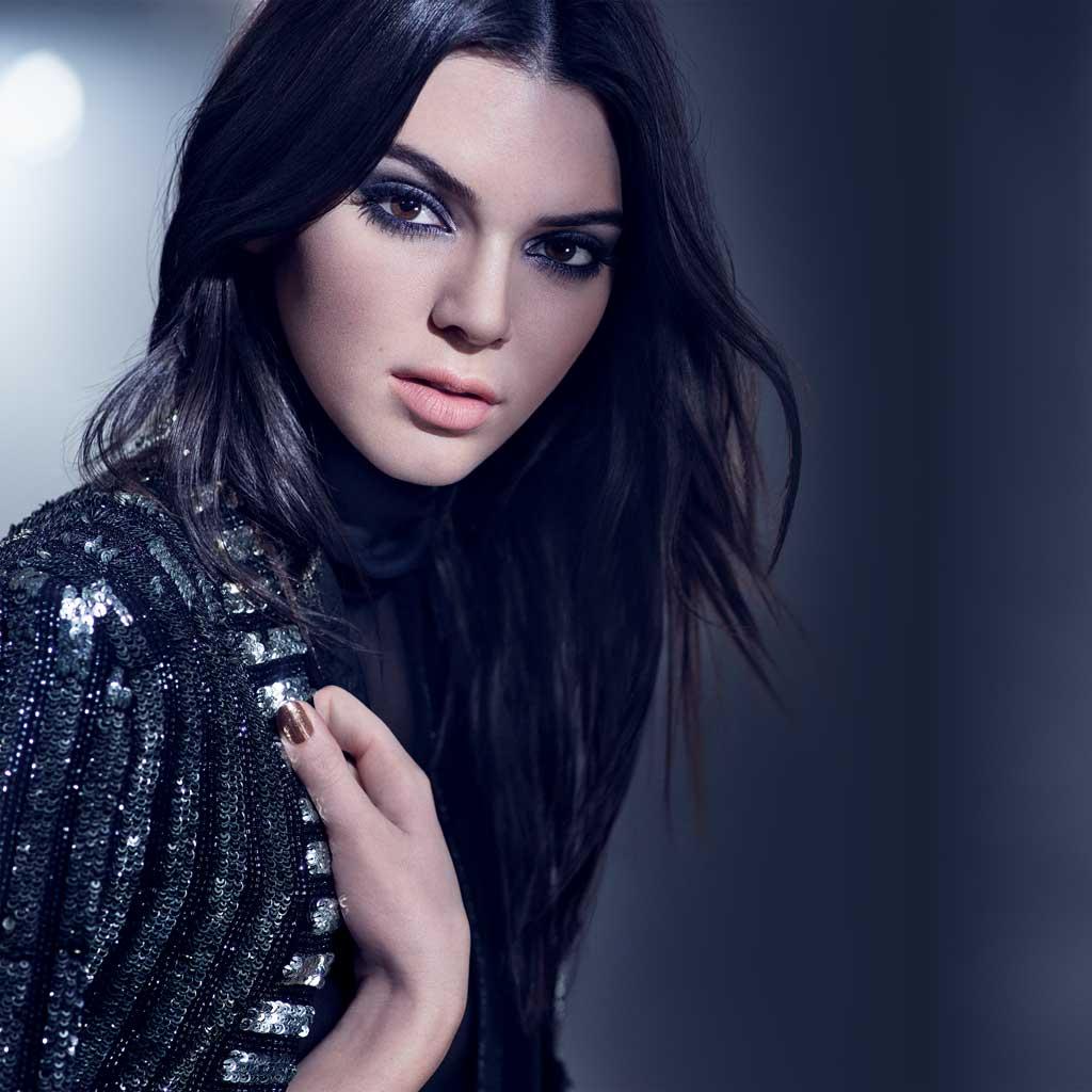 ok-Pure-Color-Envy-Lash_Model-Image_Kendall-Jenner_Global_Expiry-June-2018_FINAL