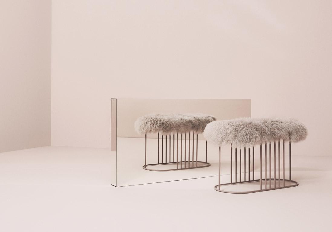 bolia ouvre une boutique paris elle d coration. Black Bedroom Furniture Sets. Home Design Ideas