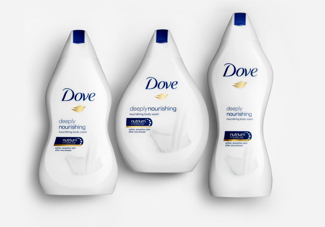 Comme sauver les cheveux de la chute et les pellicules