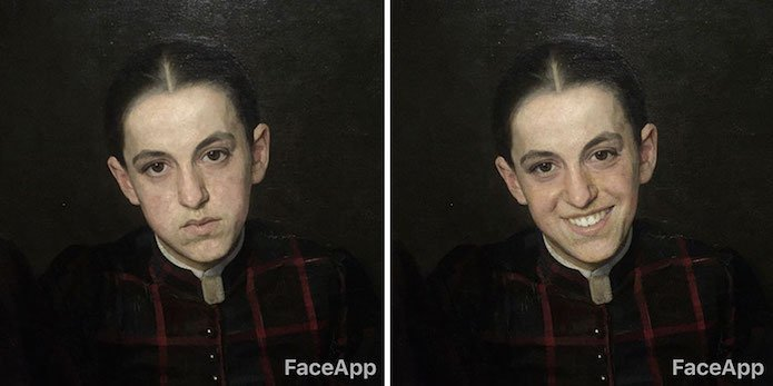 olly-gibbs-photo-portrait-musee-sourire-faceapp-2