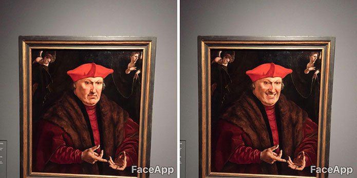 olly-gibbs-photo-portrait-musee-sourire-faceapp-5