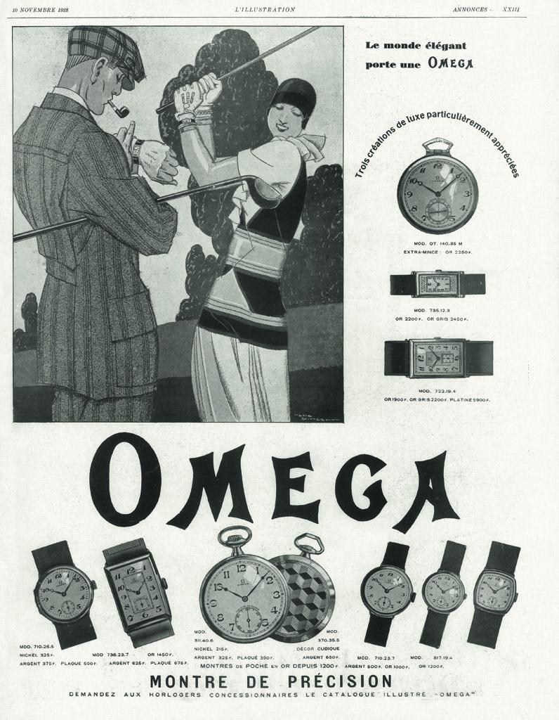 OMEGA_Vintage_ad