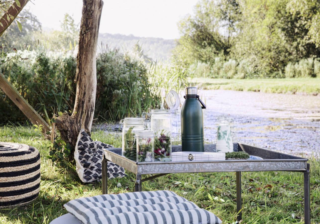 plantes que vont elles devenir pendant mes vacances elle d coration. Black Bedroom Furniture Sets. Home Design Ideas
