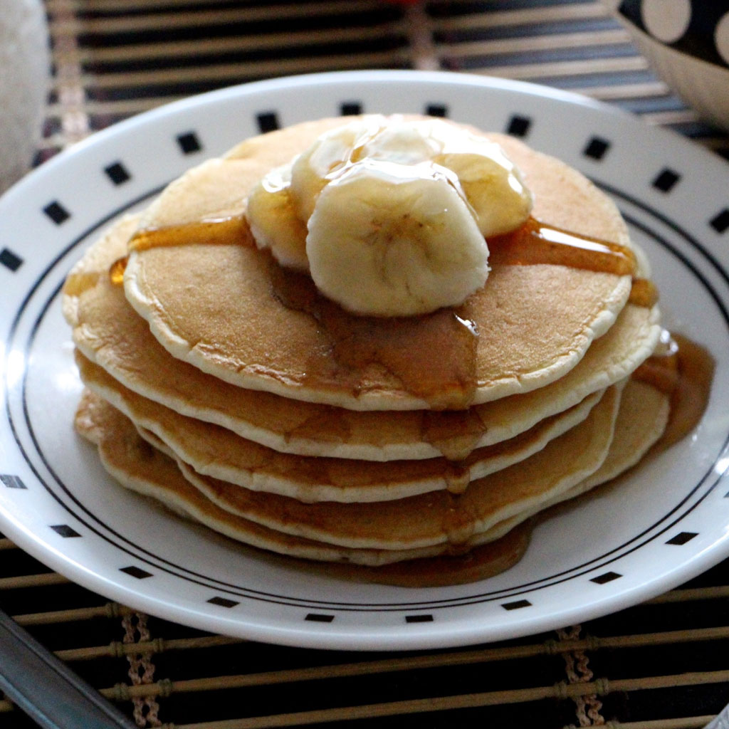 recette pancakes sans gluten un site culinaire populaire. Black Bedroom Furniture Sets. Home Design Ideas