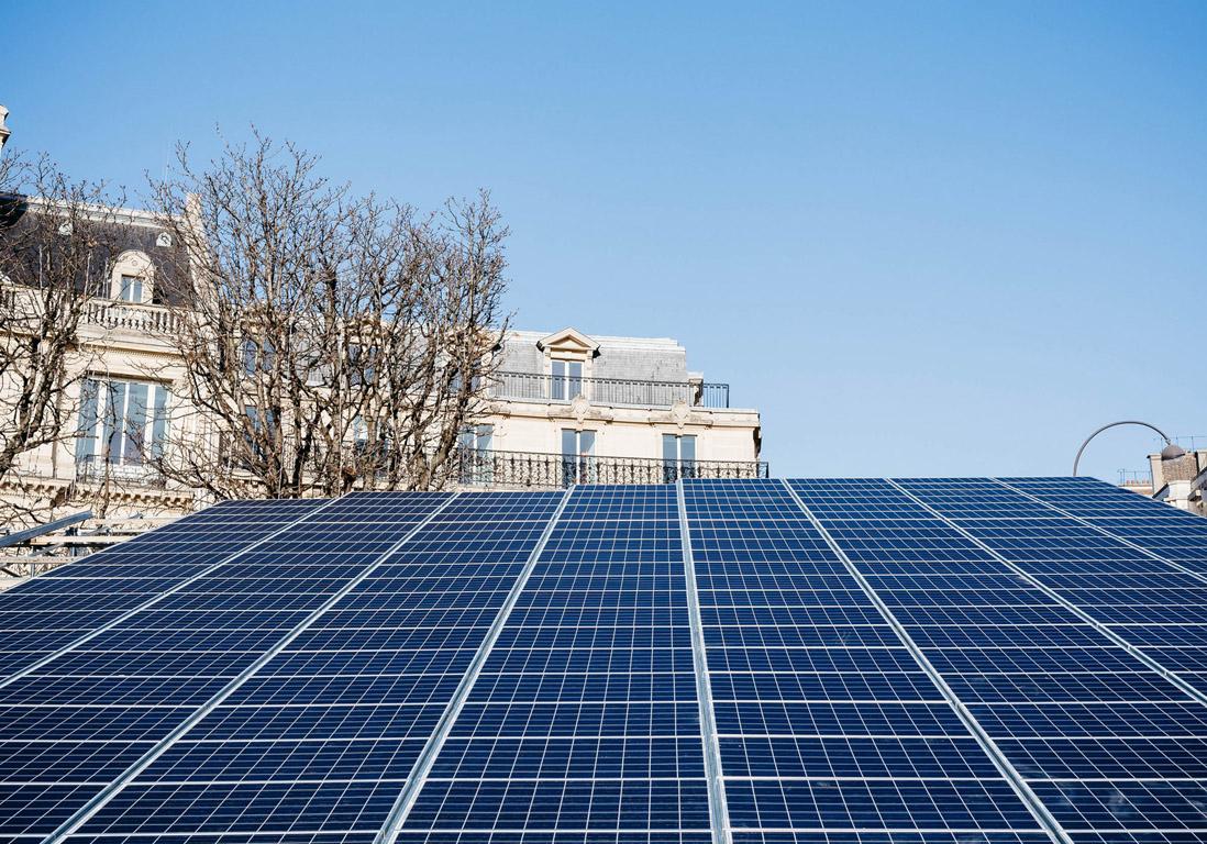 panneaux-solaires-cop21-champs-elysees