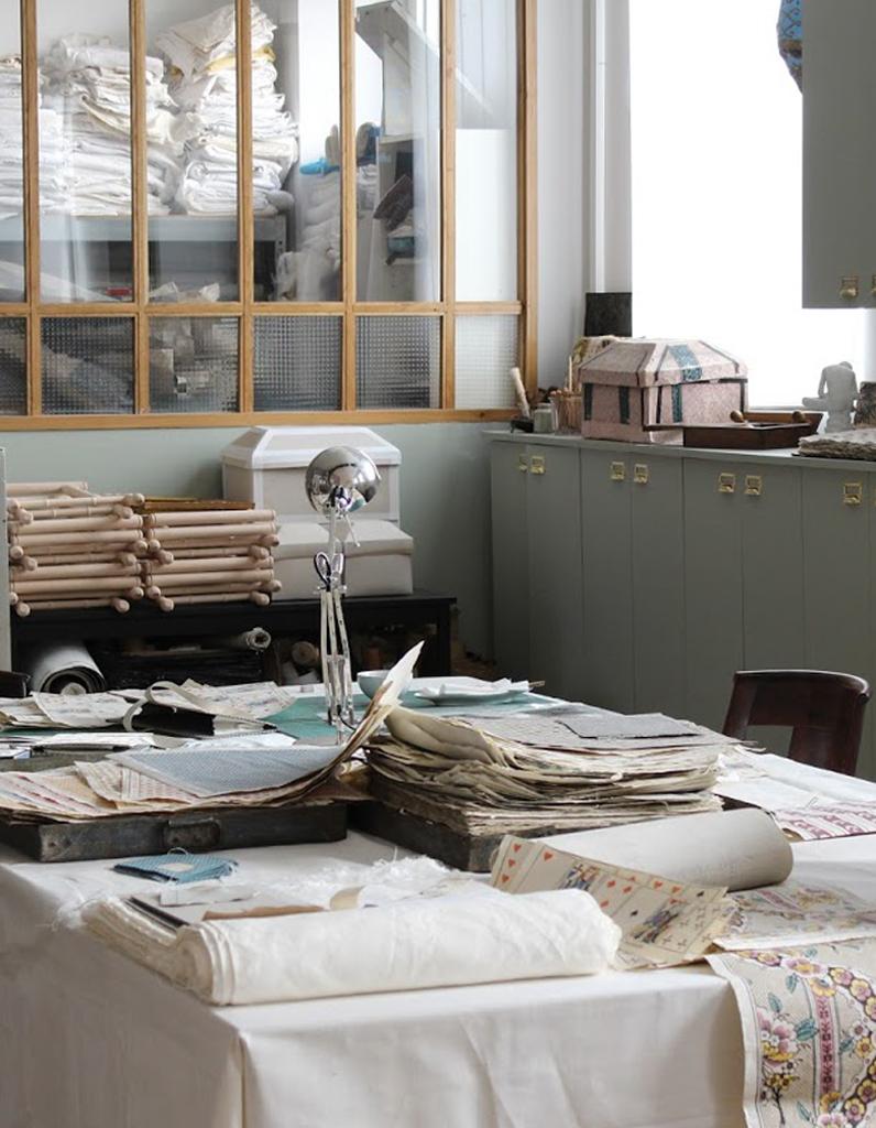 papier-dominote-atelier-antoinette-poisson