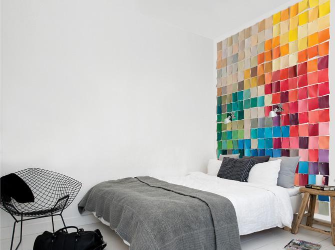 papier peint trompe l oeil pour chambre good tapisserie pour wc indogatecom tapisserie. Black Bedroom Furniture Sets. Home Design Ideas